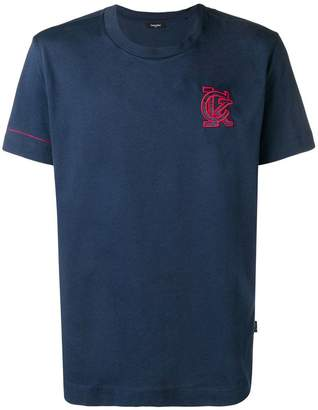 Calvin Klein short sleeved T-shirt