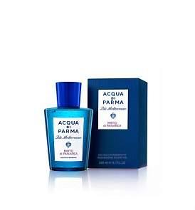 Acqua di Parma Blu Mediterraneo Mirto Shower Gell 200Ml