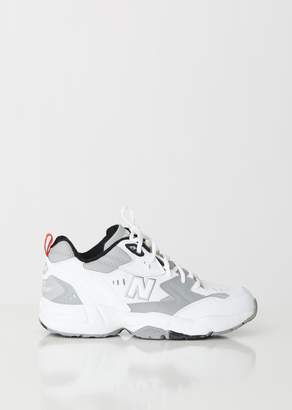 New Balance 608v1 Sneakers