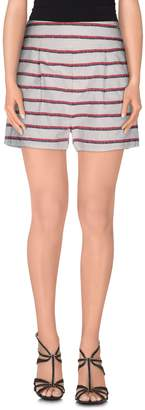 Band Of Outsiders Shorts - Item 36782338BB