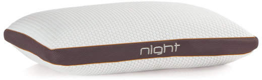 bedgear Night Performance Pillow