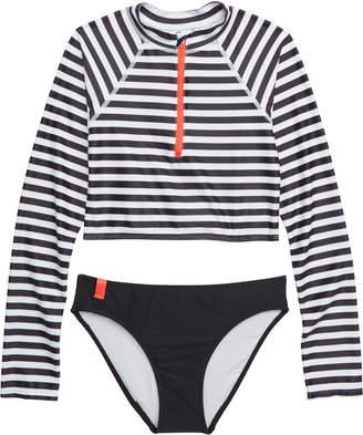 a9875c0f29 Tucker + Tate Black Girls  Clothing - ShopStyle