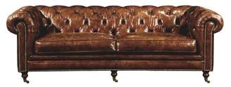 Amber Design Marshall Sofa