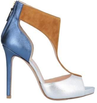 73fcdb0b1ba9 Aldo Silver Shoes For Women - ShopStyle UK