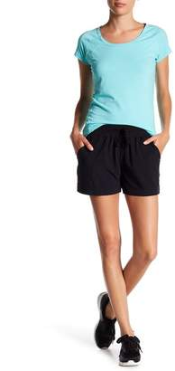 Zella Z By Take A Hike Shorts