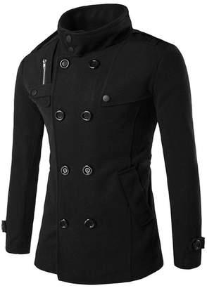 651a9ceb Mens Winter Coats Sale - ShopStyle Canada