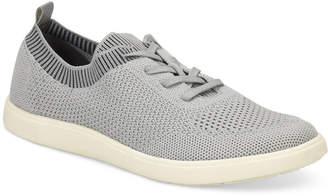 b.ø.c. Amira Sneakers Women's Shoes