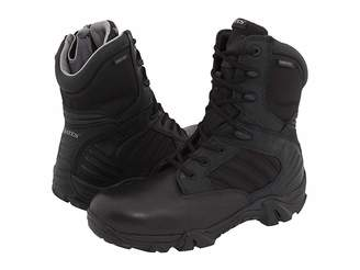 Bates Footwear GX-8 GORE-TEX(r) Side-Zip