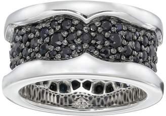 Stephen Webster Rayman Ring