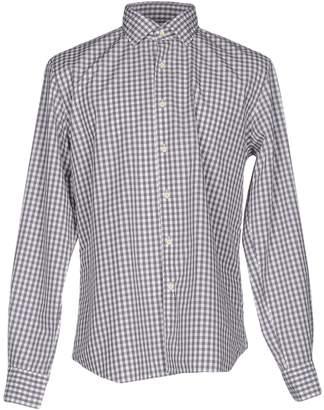 Xacus Shirts - Item 38641449CN
