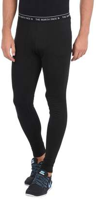 The North Face M WARM TIGHTS Leggings