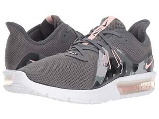 Nike Sequent 3 Premium