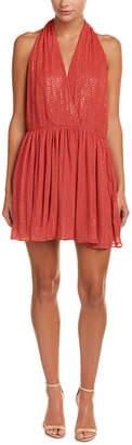 Raga Be Mine Mini Dress