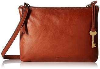 Fossil Devon Crossbody