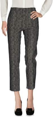 Odeeh Casual pants - Item 13056068RU