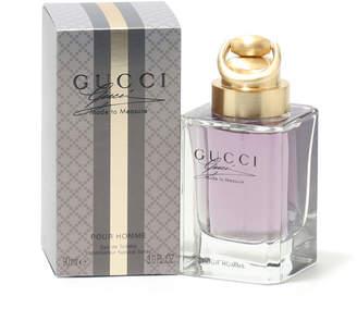 Gucci Made to Measure Pour Homme Eau de Toilette, 3.0 fl. oz.