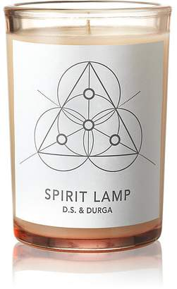 D.S. & Durga Spirit Lamp Candle
