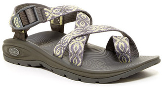 Chaco Z Volv 2 Sandal $100 thestylecure.com