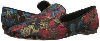 BCBGeneration Justine Women's Flat Shoes