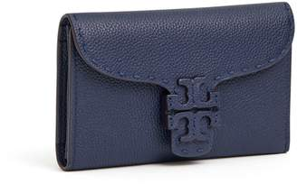 Tory Burch MCGRAW PHONE WALLET