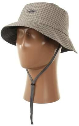 Outdoor Research Lightstorm Bucket Safari Hats
