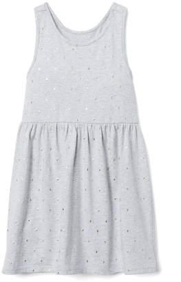 Gymboree Diamond Dress