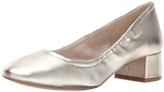 Nine West Women's Edwards Ballet Flat