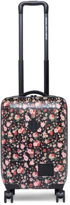Herschel Little Trade Suitcase