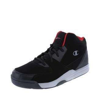 44c4fdf38 Champion Men s Men s Overtime Basketball Shoe 11.5 Regular