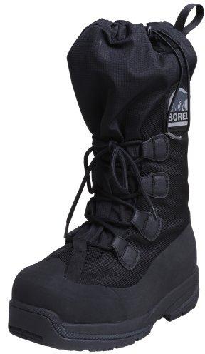 Sorel Women's Intrepid Explorer Boot