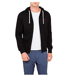 Polo Ralph Lauren Mens Classic Fleece Hoodie
