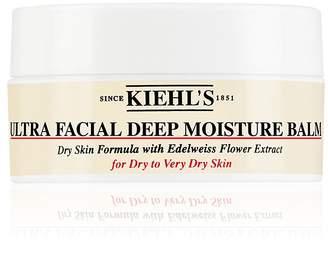 Kiehl's Women's Ultra Facial Deep Moisture Balm 50ml