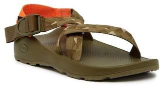 Chaco Z1 Classic Open Toe Sandal