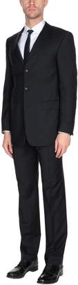 Strellson Suits
