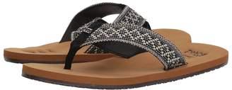 Billabong Baja Women's Shoes