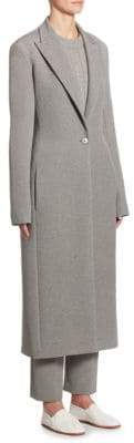 The Row Jilo Longline Coat