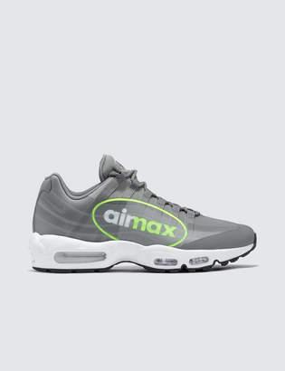Nike 95 NS GPX