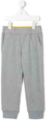 Paul Smith classic track pants
