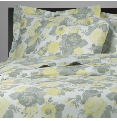 Ask Casa Tone Down My Bedding Popsugar Home