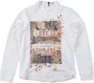 Gaudi' GAUDÌ T-shirts - Item 37862345MP