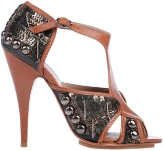 Kalliste Sandals - Item 11621342IA