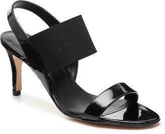 VANELi Tinin Sandal - Women's
