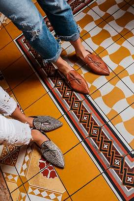 Free People Fp Collection St. Lucia Flat