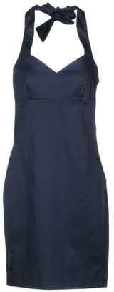 Manuel Ritz Short dress