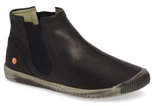 Fly London SOFTINOS BY Sneaker