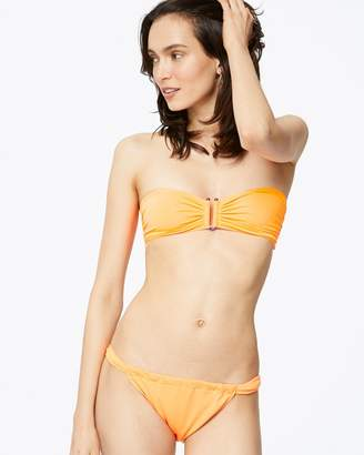 Ramy Brook Lana Bikini Bottom