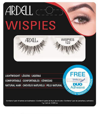 6c0d12ded35 Ardell Wispies Lashes 122