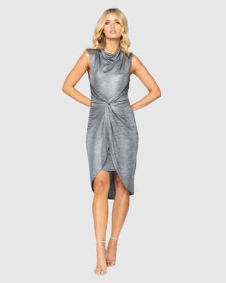Pilgrim Lumi Dress