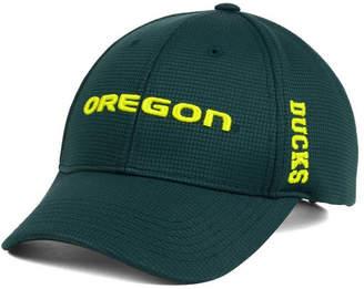 Top of the World Oregon Ducks Booster Cap