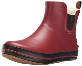 Kamik SHELLYLO, Women's Ankle Boots,(39.5 EU) (8.5 US)